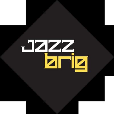 Logo-Jazz-Brig-farbig-1