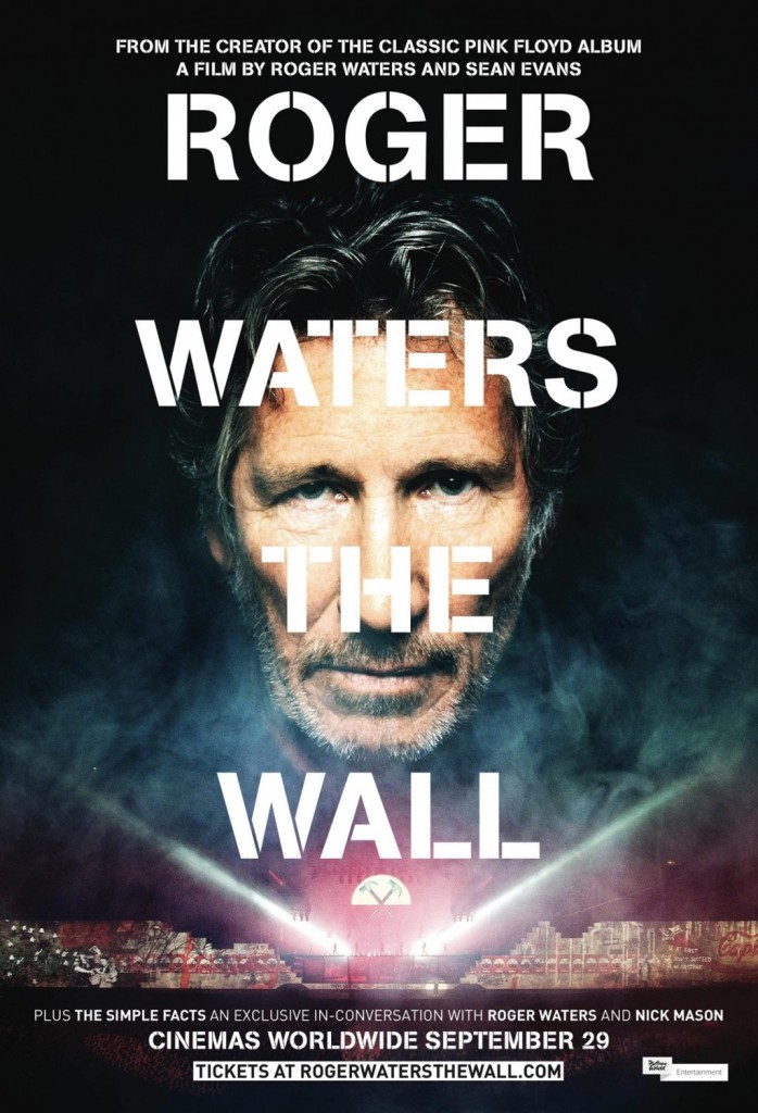 roger_waters_the_wall_xlg