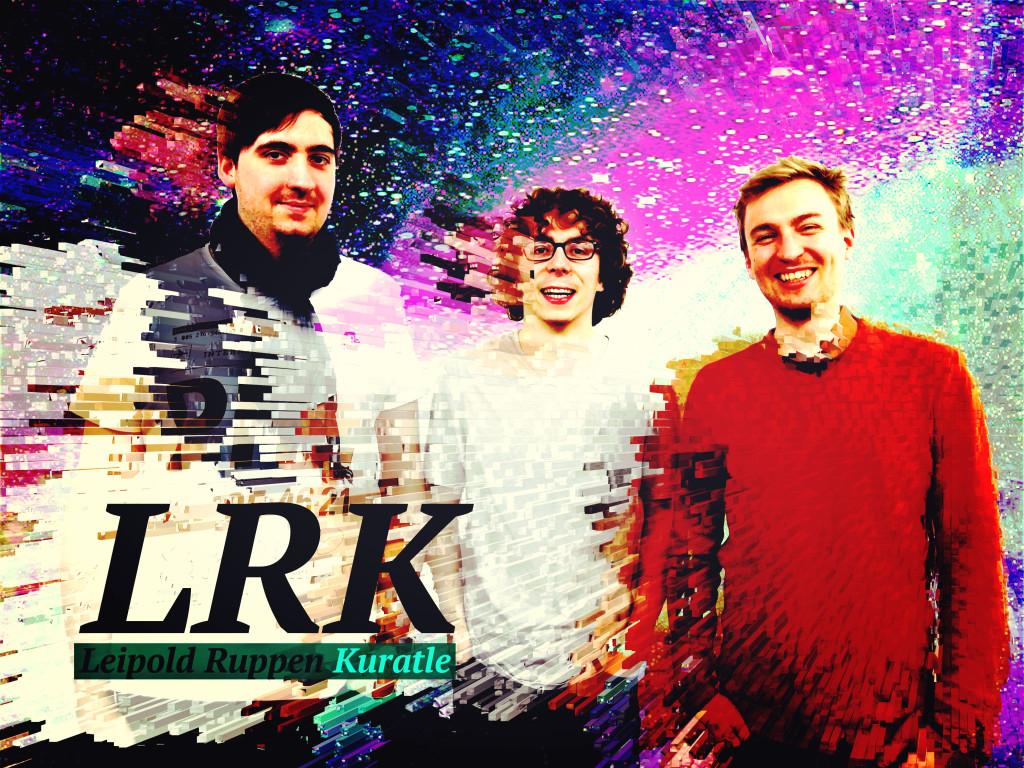 LRK Edited