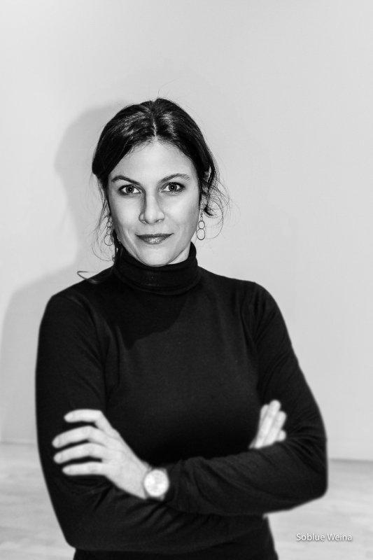 Barbara Maurer 2014 barbara terpoorten maurer und daniel blatter kultur ladu