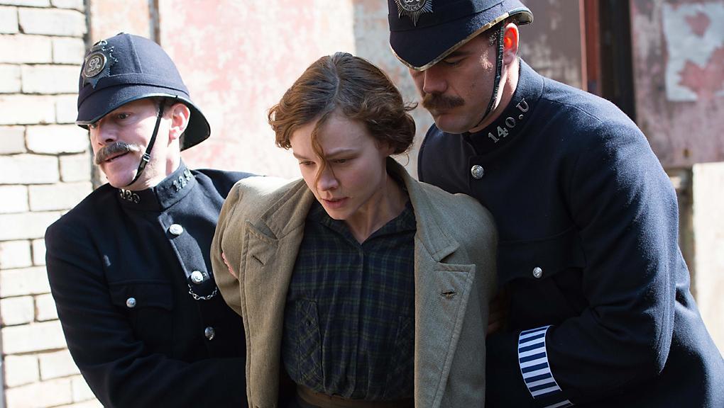 carey_mulligan_suffragette-xlarge