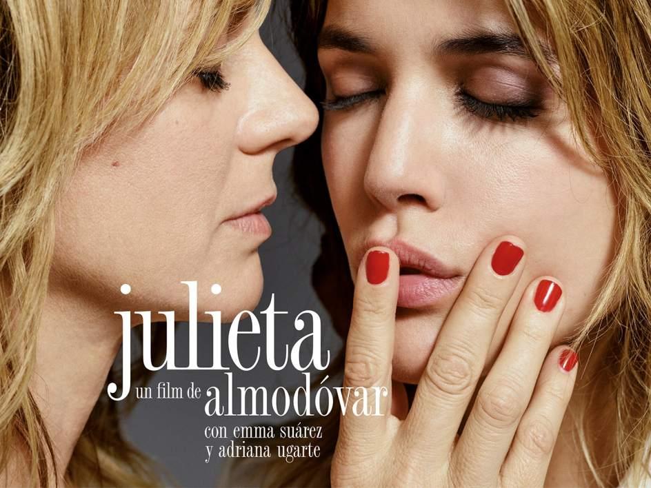 julieta-2