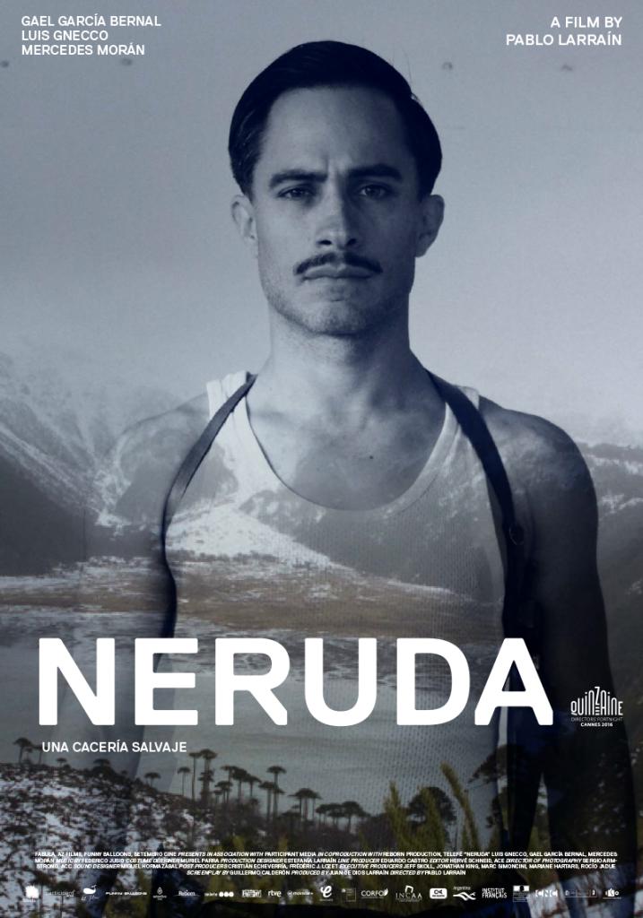 NERUDA_AFICHESSALA_800